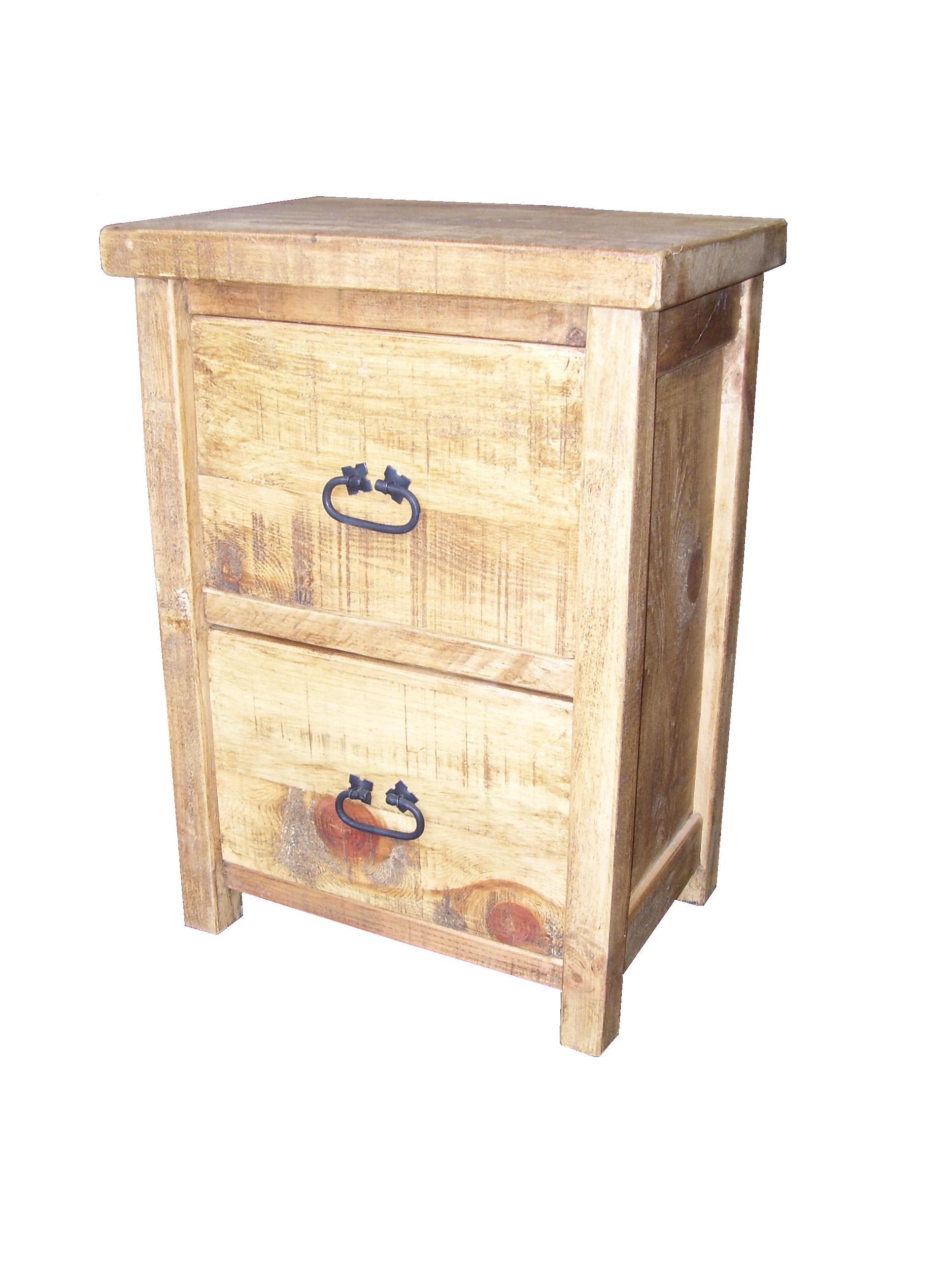 29 Beautiful Rustic File Cabinets Yvotubecom