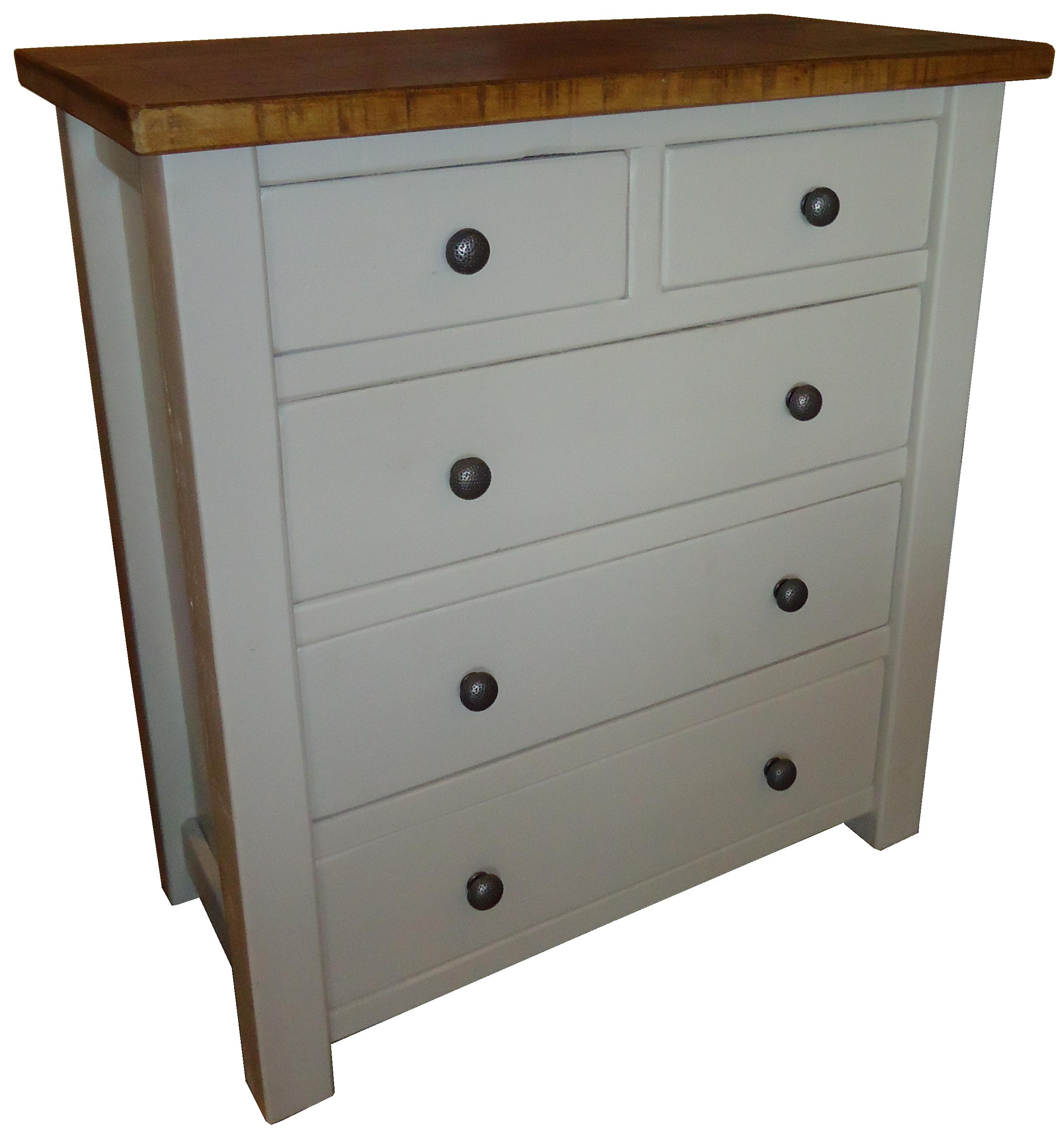 cupboard distressed item barrel finish vaughan furniture whiskey number chest bassett drawers products